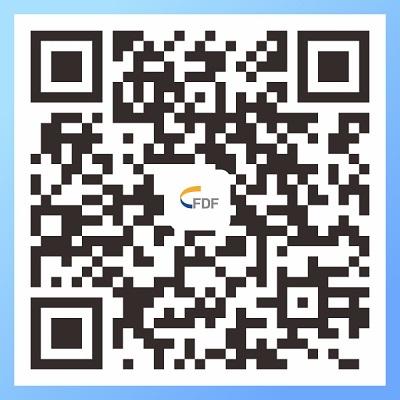 微信图片_20200728145438.jpg